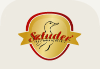 Sztuder Poultry Processing Plant